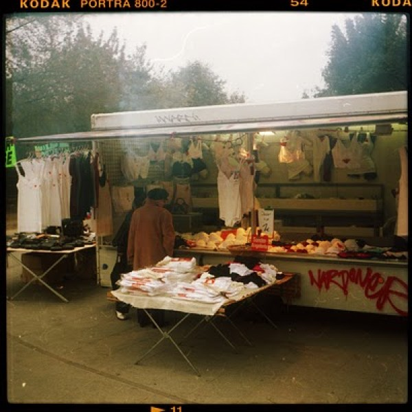 shopping, lichtenberg, c-print, bilder, berlin - Pieces of Berlin - Collection - Blog