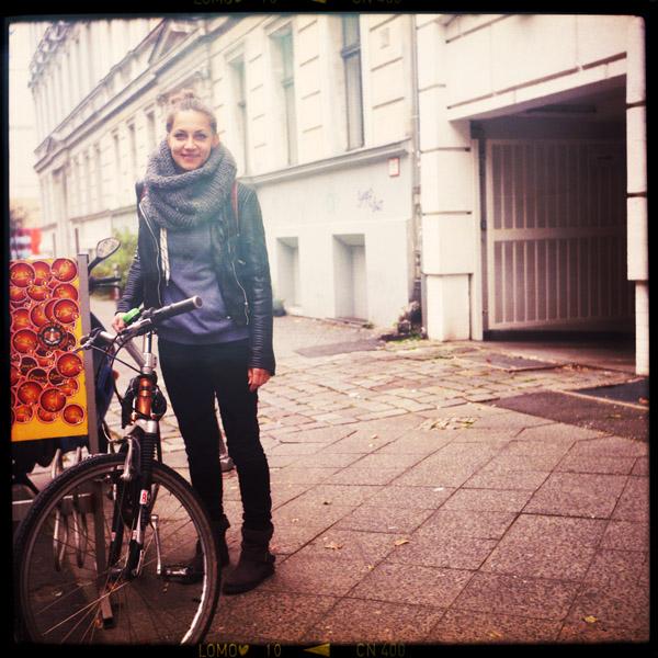 refugees, kreuzberg, charlottenburg, berlin, barfrau, anne, 30 - Pieces of Berlin - Collection - Blog
