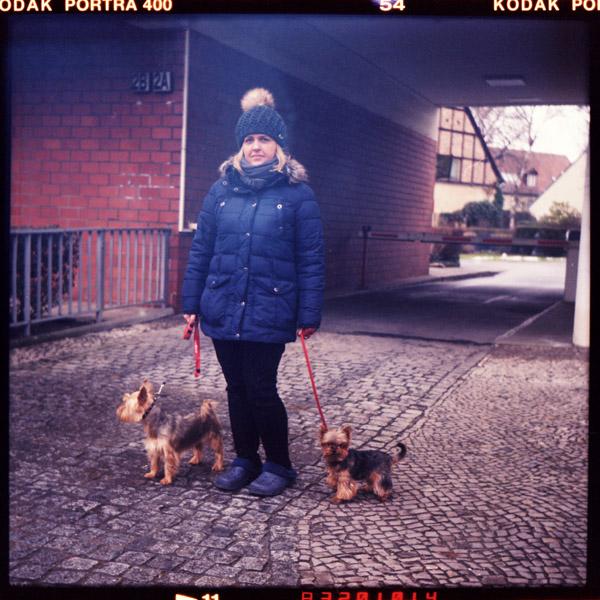 sozialpädagogin, polen, neukölln, magdalena, berlin, 35 - Pieces of Berlin - Collection - Blog