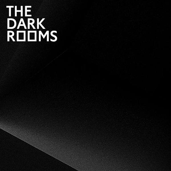 dark_rooms