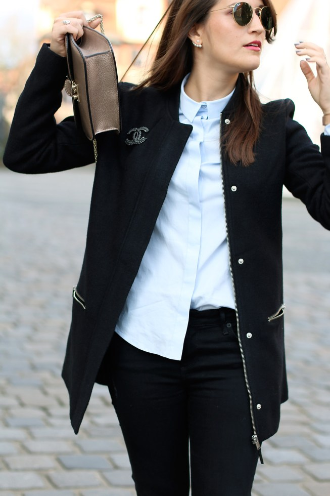 Collegejacke-Bussiness-Look-Pieces-of-Mariposa-4