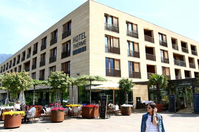 Hotel-Review-Hotel-Therme-Meran-3