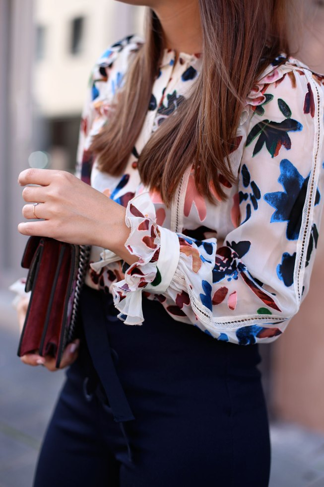 Blog Your Style, From Day To Night Look