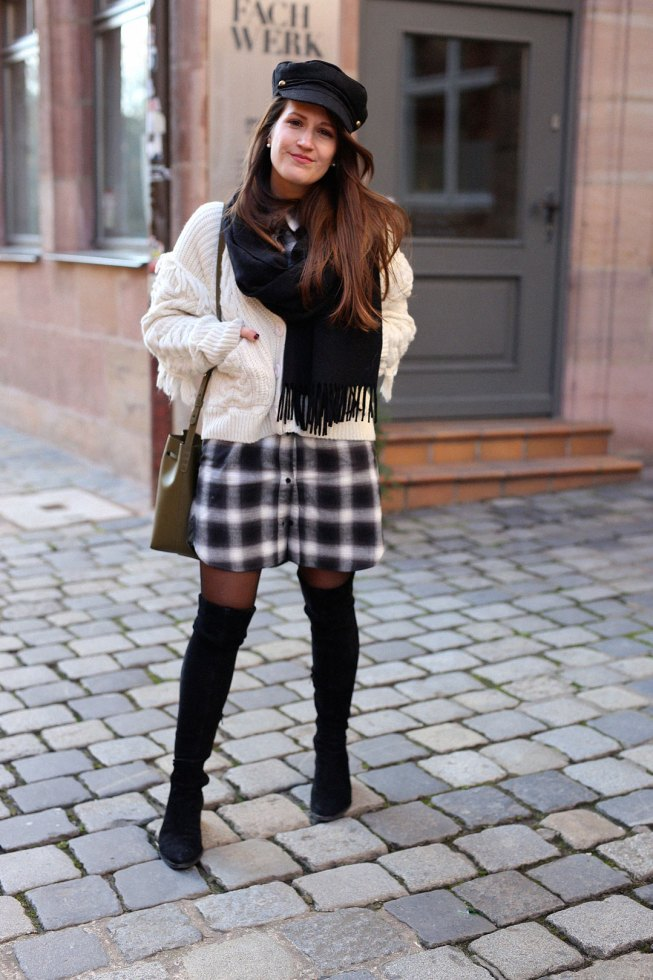 Blog Your Style: Winter Accessoires