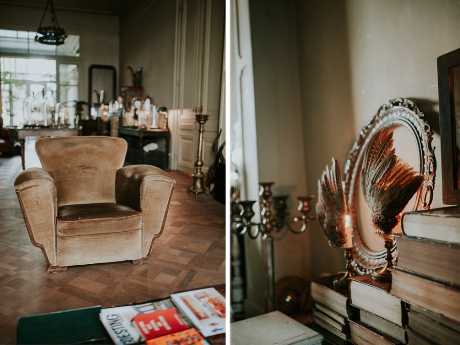 Vera Prinz_Antwerp_Boulevard Leopold_028
