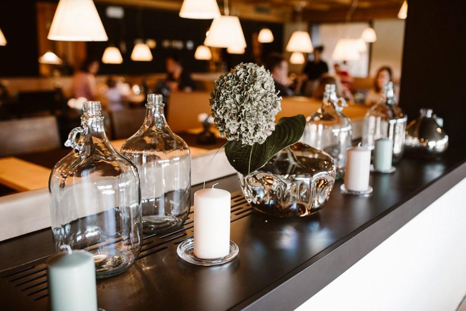 Hotel Pfösl_Südtirol_Southtyrol_Boutique Hotel_Vegetarian_Vegan_Bozen_Piecesofve_Vera Prinz_09-45_DSC_6141