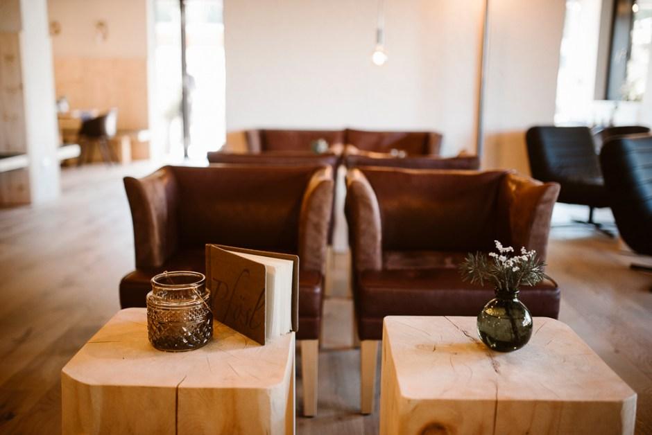 Hotel Pfösl_Südtirol_Southtyrol_Boutique Hotel_Vegetarian_Vegan_Bozen_Piecesofve_Vera Prinz_10-06_DSC_6509
