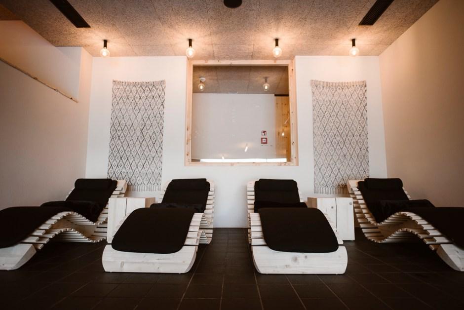 Hotel Pfösl_Südtirol_Southtyrol_Boutique Hotel_Vegetarian_Vegan_Bozen_Piecesofve_Vera Prinz_14-37_DSC_6306