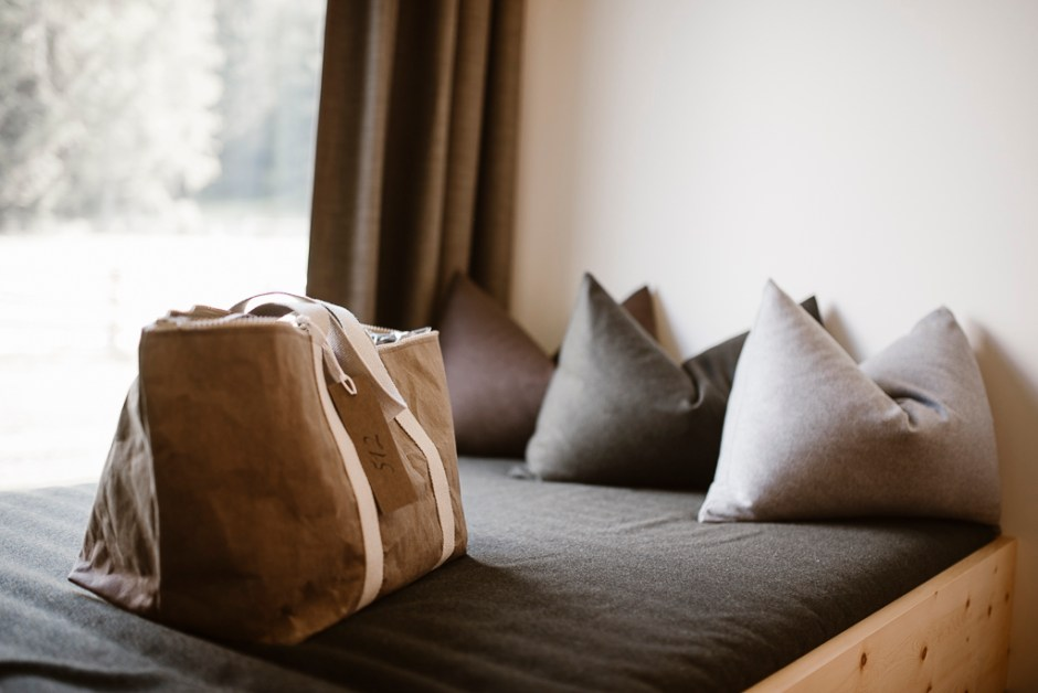Hotel Pfösl_Südtirol_Southtyrol_Boutique Hotel_Vegetarian_Vegan_Bozen_Piecesofve_Vera Prinz_16-09_DSC_6099