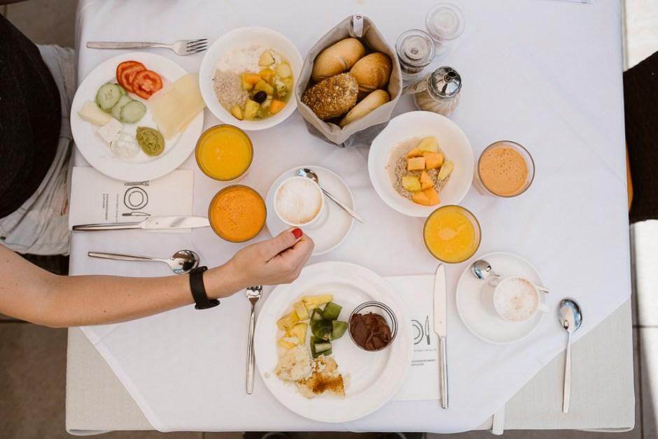 Hotel Schwarzschmied_Südtirol_Meran_Piecesofve_Travelblog_Vegan_Vegetarisch_ Vera Prinz_007 (2)
