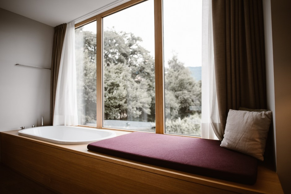 Hotel Schwarzschmied_Südtirol_Meran_Piecesofve_Travelblog_Vegan_Vegetarisch_ Vera Prinz_011