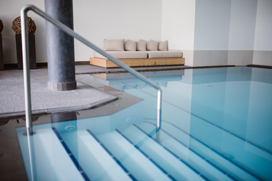Hotel Schwarzschmied_Südtirol_Meran_Piecesofve_Travelblog_Vegan_Vegetarisch_ Vera Prinz_025