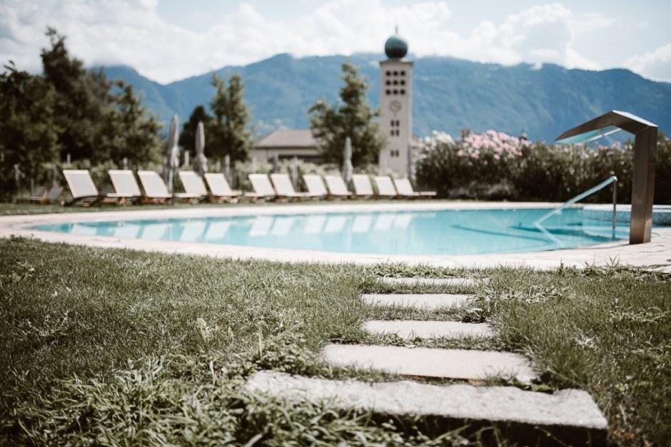 Hotel Schwarzschmied_Südtirol_Meran_Piecesofve_Travelblog_Vegan_Vegetarisch_ Vera Prinz_026
