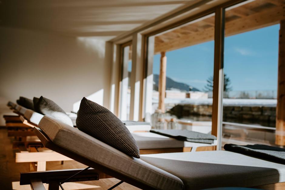 Biohotel Daberer_Kärnten_Piecesofve_Vera Prinz_Vegan Hotel Österreich_027_DSC_5092