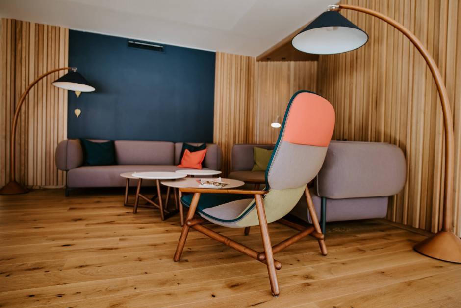 Biohotel Daberer_Kärnten_Piecesofve_Vera Prinz_Vegan Hotel Österreich_054_DSC_5460