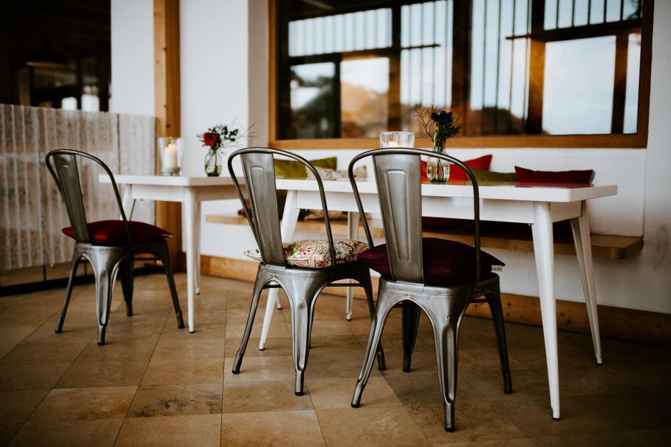 Hotel Tannerhof_Bayrischzell_Piecesofve_Vera Prinz_Vegan Hotel Österreich_020_DSC_6942