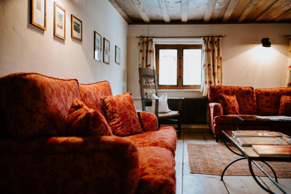 Hotel Tannerhof_Bayrischzell_Piecesofve_Vera Prinz_Vegan Hotel Österreich_024_DSC_6964