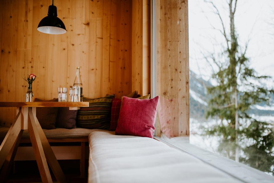 Hotel Tannerhof_Bayrischzell_Piecesofve_Vera Prinz_Vegan Hotel Österreich_045_DSC_7083