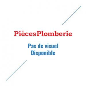 Flexible De Liaison Robinetterie Longueur 80 Cm