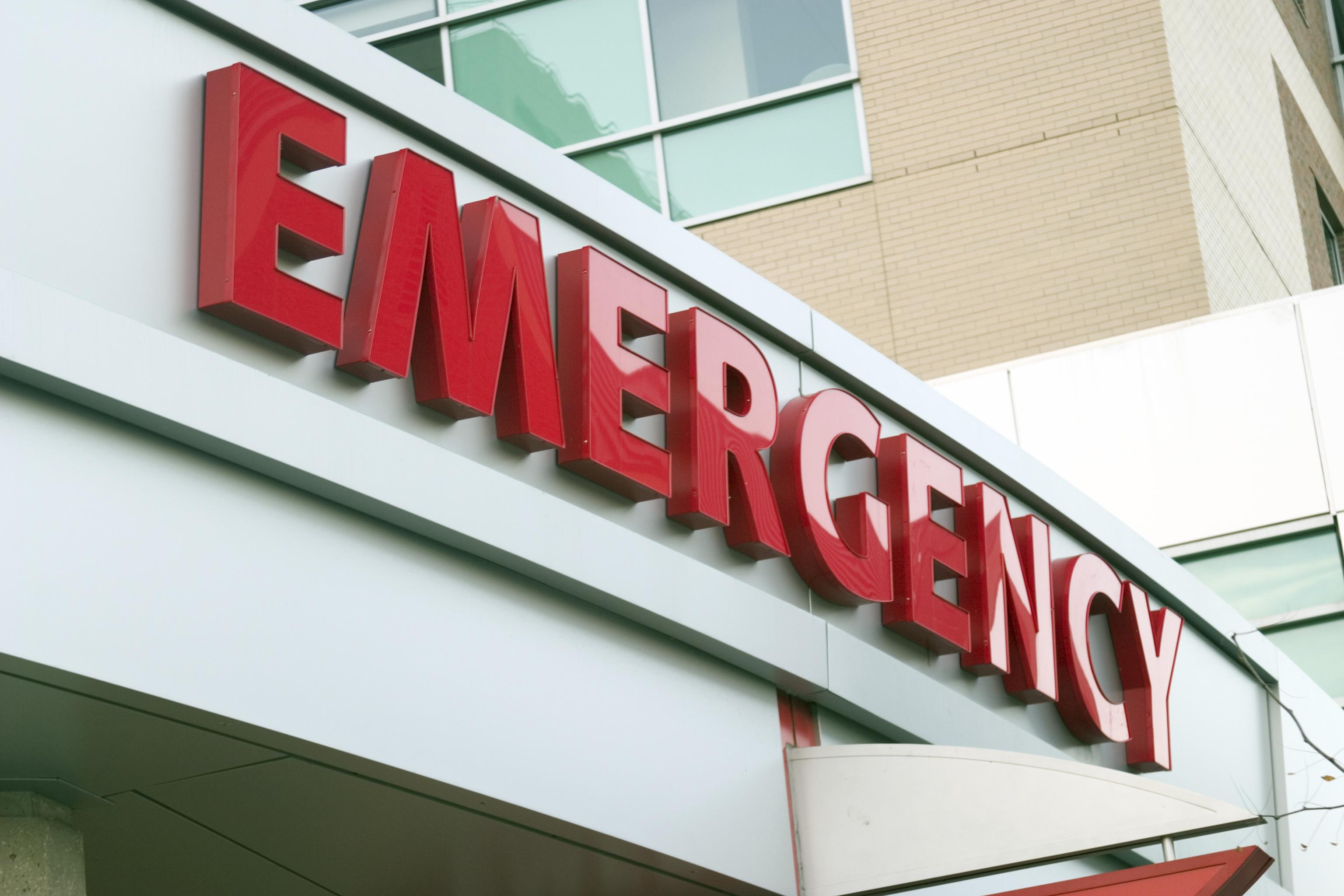 Emergency Care  Athens Atlanta Columbus Fayette Henry Mountainside Newnan Newton