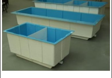 Live Bait Tanks For Sale