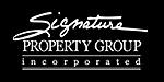 client-logo-signature-06