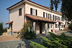 Piemonte property search holiday Piedmont Property