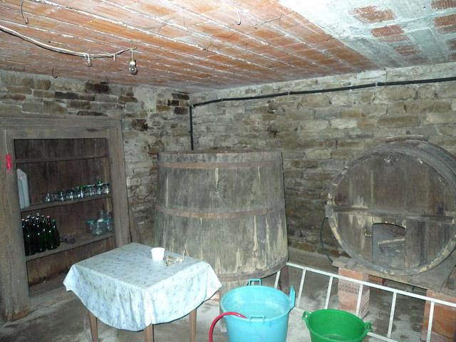 Meraviglioso gruppo di case rustiche in vendita in Piemonte Cortemilia 6749 PIEDMONT PROPERTY
