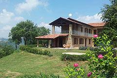 Asti property Asti properties for sale in Monferrato area