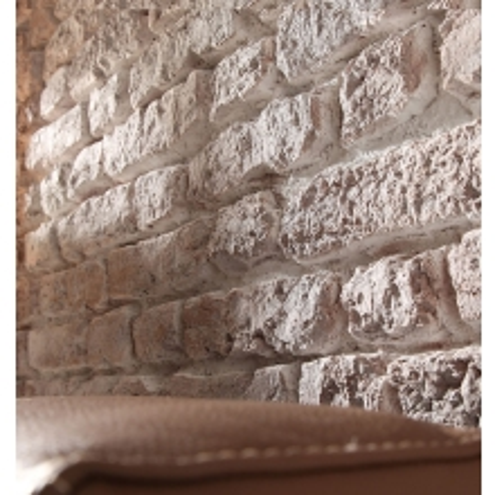 panel piedra france brique brique