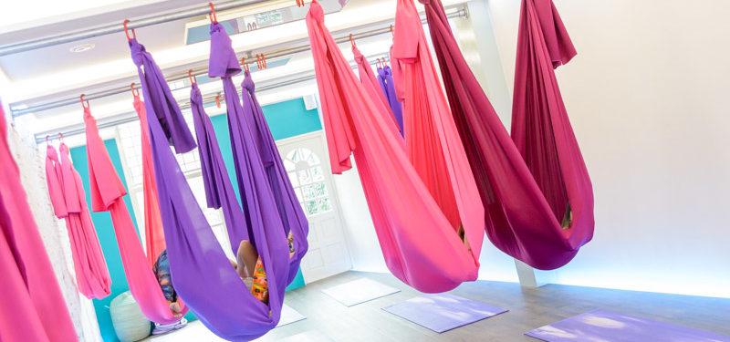 piek-studio-zutphen-yoga-pilates-verzinhet-mvdk-20161120-6276