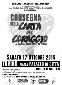 CARTA CORAGGIO copy