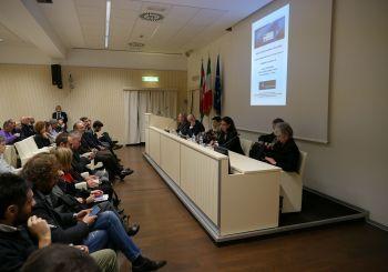 Partiranno a metà 2018 i lavori per la connessione a banda ultra larga delle aree bianche a fallimento di mercato del Piemonte, coinvolti 132 comuni