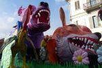 Carnevale di Biella
