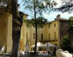 Enoteca di Nizza Monferrato