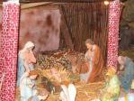 Mercatini di Natale di Pianfei