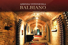 Balbiano