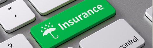 Outsource-Insurance Transcription services