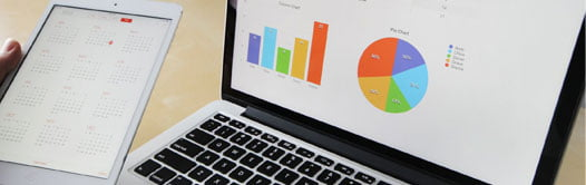 Outsource Market Survey Research