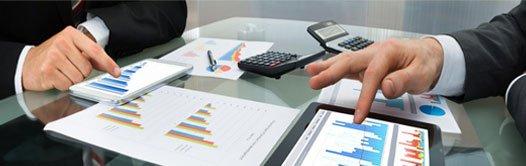 Outsource-Market research Transcription services