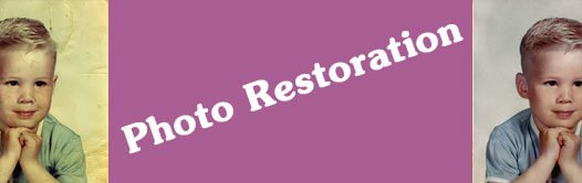 Outsource-Photo restoration-services-india