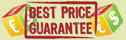 Language translation, transcription Price Structure outsourcing services, Interpretation Service Price, recruitment, subtitling price, voice over pricing