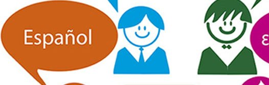 Outsource-Spanish business Transcription services