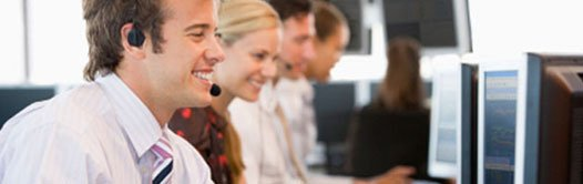 Outsource-multicountry-telemarketing services