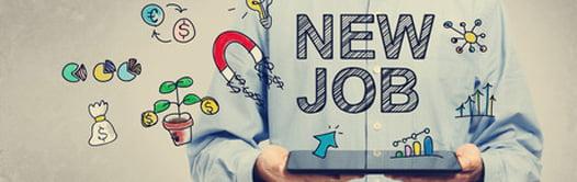new-job-opening-lead-generation