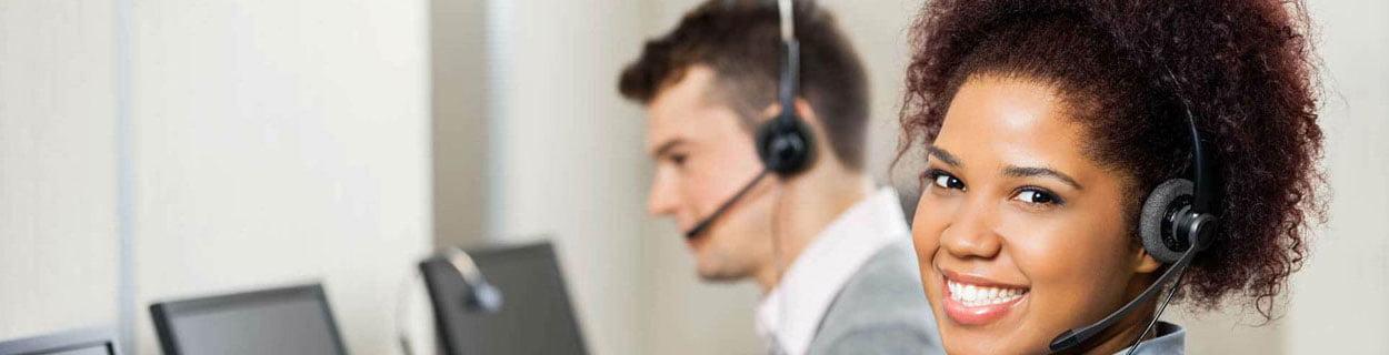 multilingual call center services-piemultilingual