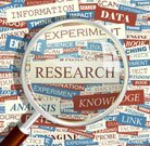 business research service consultant