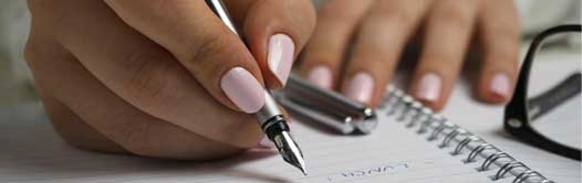 Description writing outsourcing company