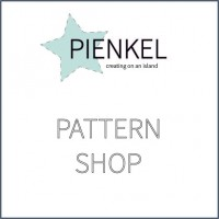 Pienkel button Pattern Shop