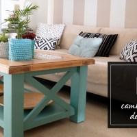 una mesa, tres estilos - con cúal te quedas?